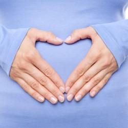benessere_intestinale