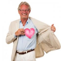 rischio_cardiovascolare