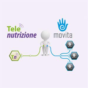 schema_tn_movita