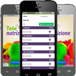 tn_screenshot_app