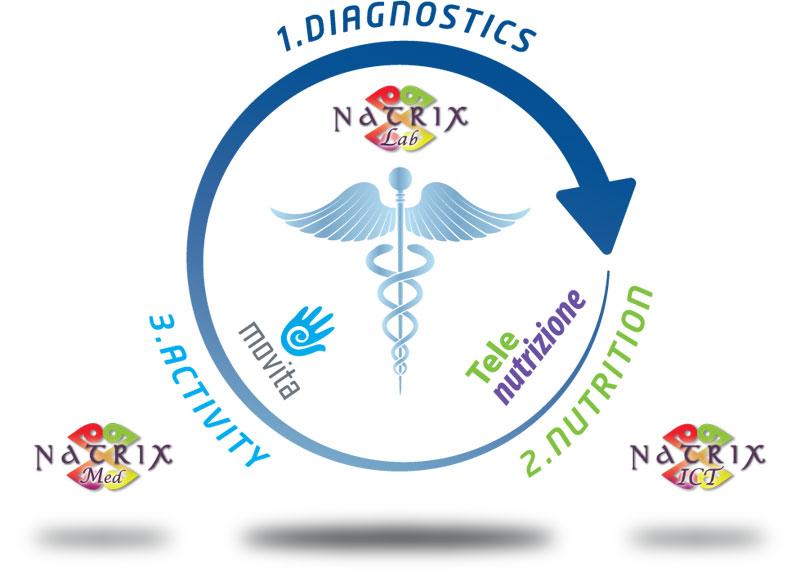 natrix_system
