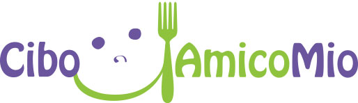 Logo-CIBO-AMICO-MIO